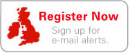 Register Now for Email Alerts